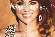 Smilers