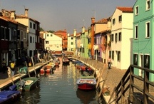 Things to do in Venice / by isango!