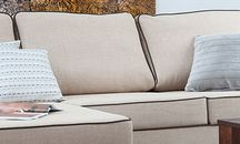 Möbler  / Coosy is a Swedish and Swedish-owned company. We understand that the furniture must be designed to suit you and your needs! We have our headquarters in the heart of Smaland Furniture realm, specifically in Växjö. Coosy opened the summer of 2013 also a showroom on Husmässan in Stockholm.  email :   coosykollektionar@gmail.com website : http://www.coosy.se/