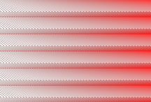 Lines / Generative Design.