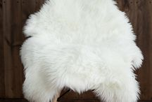 Sheepskin Faux Fur Rug/ Chair Cover / ComfyLuxe White / ✅ SILKY SHEEPSKIN FAUX FUR AREA RUG - This rug hug you and help you create your own comfort zone anywhere. ✅COMFORTABLE CHAIR COVER - We have added an stretchable elastic band behind the rug, so you can put it on any chair, and it is fit very tightly on it. ✅ORIGINAL PAD - The high density of the rug makes it perfect for any surface, wood , metal or plastic chair, bedroom, sofa or floor.
