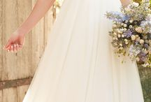 Bride colection