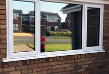 Window Film / Window film glazing solutions for residential and commercial properties