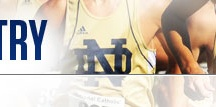 ND Olympic Sports / by Notre Dame Athletics