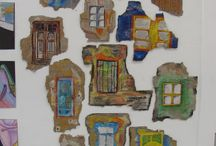 ART + 2D House