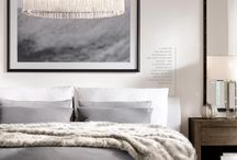 beds / by Designo Spire