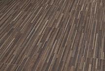 Fineline Serit Laminat Parke – Oak Strip Brown / Fineline Serit Laminat Parke – Oak Strip Brown - http://www.paradorparke.com