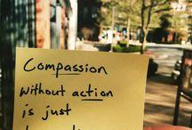 Compassion Collaboration