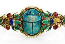 Krása šperkov
