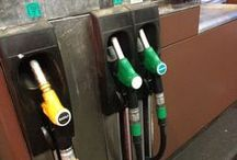 carburant astuces