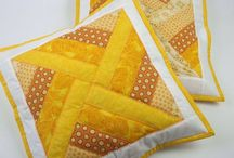 quilting projects