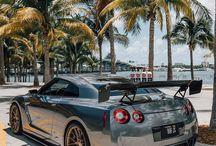αμάξια