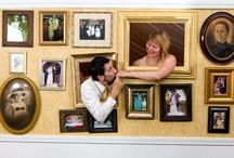 Fun Photography Ideas / by Fucci's Photos