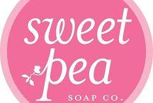 Sweet Pea Press