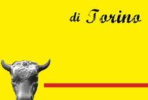 #CoseBelle a Torino / Seleziono le #CoseBelle di Torinoe ve ne parlo sul mio blog. Con l'emozione di chi sa che la fantasia è un albero di zucchero filato che va guardato da chi non crede ai suoi occhi.