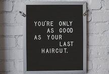 barberstuff