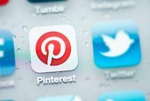 Sosyal Medya / Sosyal Medya ile ilgili haber ve makaleler...