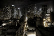 Photo - City & Buildings