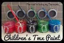 Children Craft Supplies