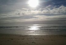 mon Morbihan