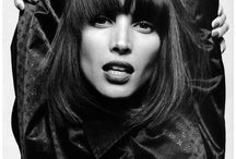 Inez and Vinoodh / Portrait and Fashion Photographers from Netherlands