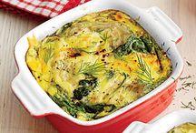 recetas que hacer / cocina y gastronomia