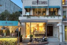 Gezi İstanbul Garlic Restaurant & Bar / Gezi İstanbul Garlic Restaurant & Bar http://www.gezginnerede.com/2015/06/11/gezi-istanbul-garlic-restaurant-bar/