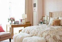 quartos espetaculares