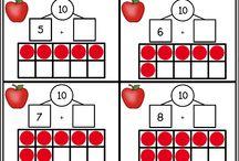 rekenen 2-3