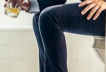 men's fashion / women like men who dress well :)