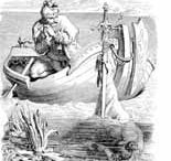 Folktales, Myths, & Legends