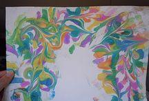 Cool School Ideas / by Rhonda Murray