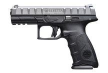 武器   Weapons   Оружие