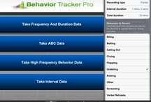 Data Collection Apps