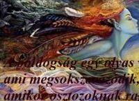 FOLYAMATOS JÖVEDELEMMEL KÜLÖNLEGES KÉPESSÉG-SZEMÉLYISÉG ÉS TUDATOSSÁGFEJLESZTÉS