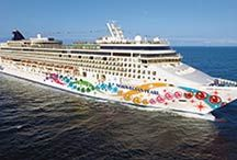 I love cruise / I love cruise