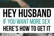 husbands tips