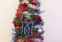 HOTTY TODDY / by Julia Scales