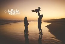 Saltwater creek photography / Family photos by saltwater creek photography #family #saltwatercreekphotography #familyphotos # familyphotography