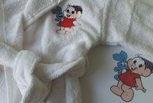 Origineel persoonlijk kraamcadeau/kraamkado / kraamkado-met-naam-baby.nl   www.ooyevaar.com