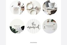 Design_www