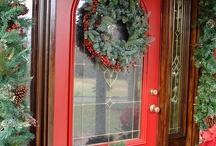 Doors, doors, doors / by Tammy Nowicki