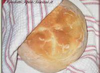 pane, pizza  e .....non solo / il cibo migliore