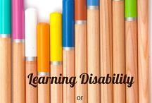 ELT | Inclusive Teaching