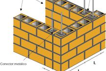 construccion con bloques