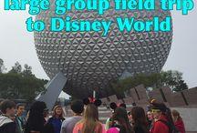 Mulford Disney