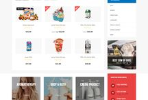 FREE AP MILKY SHOPIFY THEME / The best FREE Shopify theme   Free Ap Milky is the best FREE Shopify theme that is fully responsive design to make your site fit any devices. Its flexible layout system helps you build and display content the ways you want.  Ap Milk is a great choice for milk store, freshmarket store, clothing store and multi-purpose stores. Demo: http://apollotheme.com/demo-themes/?product=ap-milky-shopify-theme Download at: http://apollotheme.com/products/ap-milky-shopify-theme