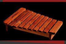 xilofones