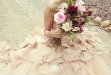 wedding. / by anna | esterina