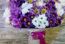 Konya çiçek / Konya çiçek gönder